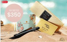 Hi everyone! Here is an awesome deal to save money on beauty products. Through… The post Glossybox Subscription Triple Sweeps appeared first on Saving with TaLis. Shopping Deals, Saving Money, Coupons, Beauty Products, Awesome, Cosmetics, Save My Money, Coupon, Money Savers