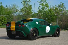 https://i.pinimg.com/236x/34/72/c9/3472c993e6438c387513d9f9ade31f5b--yellow-stripes-lotus-elise-s.jpg