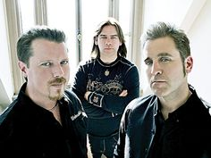 Great Big Sea, great band from Newfoundland Music Icon, My Music, Great Big Sea, Murdoch Mysteries, I Am Canadian, Celtic Music, Cool Lyrics, Amazing Race, Awesome