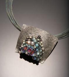 Resultado de imagen para chris carpenter jewellery