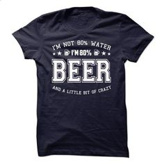 BEER FUNNY - design your own t-shirt #sweaters #funny t shirts for women