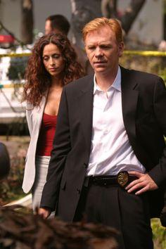 CSI: Miami Episode Still David Carusso, Miami Quotes, Les Experts Miami, Rory Cochrane, Sofia Milos, Adam Rodriguez, Job 1, Star Wars, Ncis