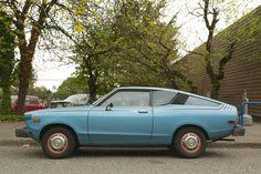 1977-Datsun-B210-hatchback.+-+03.jpg (1200×800)