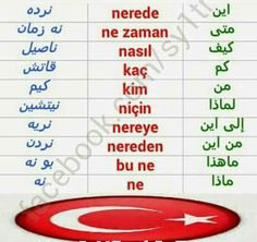 .. Learn Turkish Language, Arabic Language, Study Apps, Turkish Lessons, Istanbul Travel, Language Lessons, Funny Comments, Learning Arabic, Study Notes