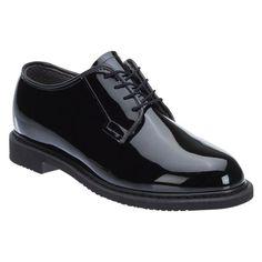 Tactical Shoes, Tactical Gear, Gents Shoes, Shoes Men, Ways To Tie Shoelaces, Big Men Fashion, Men's Fashion, Police, Engineer Boots