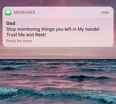 ...im sorry, im nt undrstandg hw to do ths,  pls let me trust. amen. ty for your caring n guidance X