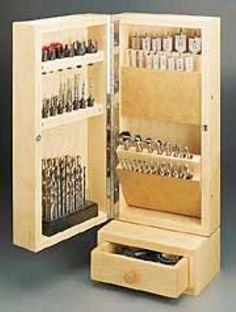 Workshop Storage, Workshop Organization, Diy Workshop, Tool Storage, Storage Ideas, Lumber Storage, Woodworking Workshop, Woodworking Projects, Youtube Woodworking