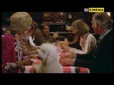 ▶ I Nuovi Mostri (1977) - Hostaria! - YouTube