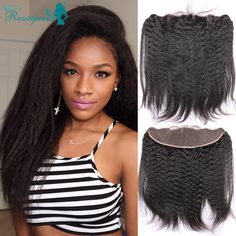 Sleek Malaysia Straight 613 Honey Blonde Lace Frontal Closure 13x4 Ear To Ear Frontal 100% Remy Human Hair Lace Frontal 8-20 Elegant And Graceful Human Hair Weaves Closures