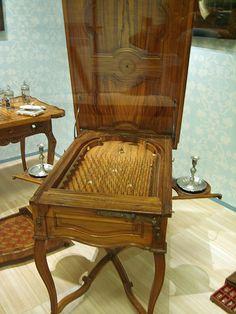 Flipper Wood\'s Queen Zaccaria meccanico Anni70 | Show-Room Vintage ...