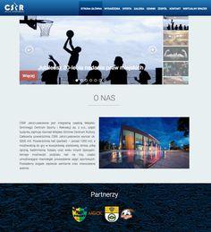 Web Design, Web Development, Graphic Design and E-commerce. Web Design, Graphic Design, Web Development, Ecommerce, Sport, Detail, Deporte, Sports, E Commerce