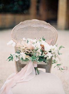 bouquet | sweetpea weddings