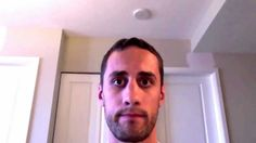 Adam Dreamhealer visualization for Allergies/Food Sensitivity  http://www.youtube.com/user/AdamDreamhealer