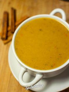 zupa-krem-z-baklazanem-z-cynamonem-zdrowy-szybki-przepis-7