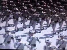 [MV] Cờ bay trên cổ thành Quảng Trị Usa, Concert, World, Youtube, Recital, Concerts, The World, Youtubers, Youtube Movies
