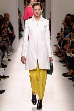 Hermès printemps-été 2017 - LE BAZAR DES TENDANCES
