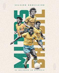 Sports Graphic Design, Graphic Design Posters, Graphic Design Inspiration, Collage Design, Artwork Design, Sports Art, Sports Logo, Sports Advertising, Sports Graphics
