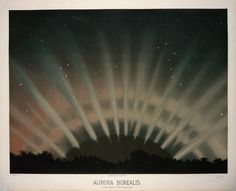 The Trouvelot Astronomical Drawings (1882). AdNFo9GhTiy3FWg4hy5IAg4 (2)