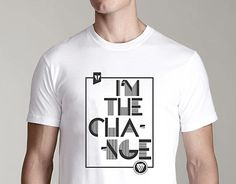 """Check out new work on my @Behance portfolio: """"T-shirts Design"""" http://on.be.net/1VRGx3O"""