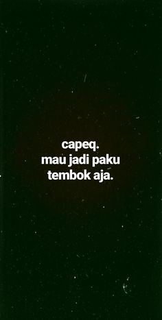 Quotes Lucu, Quotes Galau, Black Quotes, Self Reminder, Quotes Indonesia, Mood Quotes, Couple Pictures, Blur, Captions