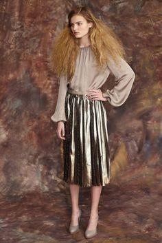 Tia Cibani Pre-Fall 2015 (4)  - Shows - Fashion