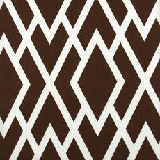 Bedroom Curtains Duralee   Duralee Fabrics, Duralee Trim, Duralee Fine  Furniture