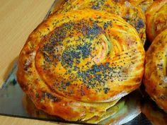 Cuisine Hanane | 10 Meilleures Images Du Tableau Cuisine Hanane Link Youtube Et