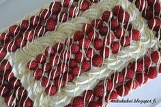 Krispie Treats, Rice Krispies, Raspberry, Fruit, Desserts, Food, Healthy, Tailgate Desserts, Deserts