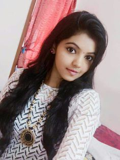 actress athulya ravi latest pictures, Tamil actress athulya ravi cute pics, cute photos of actress athulya ravi, Tamil actress homely photos, homely actress, actress athulya ravi hd wallpapers, download actress athulya ravi desktop i