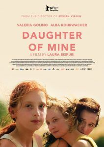 Movie Trailers - Daughter Of Mine - Trailer: Vittoria's summer will be one of two mothers to challenge, to hate, to… - View Mother Angelica, Biological Mother, Audio Latino, Drama, Birth Mother, Movies To Watch Online, Upcoming Movies, Hd Movies, Movies Free