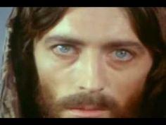 """ Palabras de Jesús para ti """