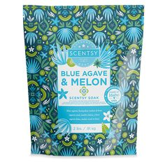 2021 Summer Collection Vitamin E, Scentsy Essential Oils, Honeydew Melon, Olive Fruit, Shaving Soap, Summer Collection, Desert Oasis, Kiwi, Lush