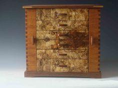 unique  jewerly box | Unique Jewelry Box