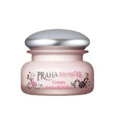 HolikaHolika Praha Blossom Cream 50 ml.