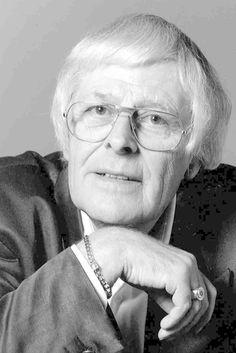Ivo Michiels - De Bezige Bij