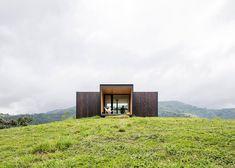 http://www.curbed.com/2016/8/9/12411412/prefab-modular-homes-mapa-minimod