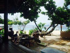 Club Paradise - Coron PALAWAN PHILIPPINES