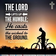 Best Bible Verses, Scripture Verses, Psalm 147, Psalms, Spiritual Needs, Sharing Quotes, Heavenly Father, Wicked, Spirituality