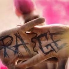 New Rage 2 Trailer Adss Pre-Order And Edition Bonuses Details.