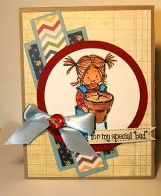 best bud 40 asbrewer by asbrewer - Cards and Paper Crafts at Splitcoaststampers