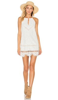 Shop for Lovers + Friends Under The Sun Dress in Ivory at REVOLVE. Free 2-3 day shipping and returns, 30 day price match guarantee.