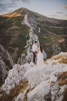 Adi si Cosmina - Be light photography - after the wedding