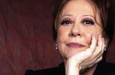 Fernanda Montenegro the great Brazilian actress Fernanda Montenegro, John Travolta, Movie Photo, Aging Gracefully, Beautiful Gorgeous, Celebs, Celebrities, Silver Hair, Actors & Actresses