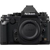 Nikon Df Review | byThom | Thom Hogan