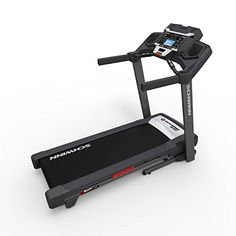 (adsbygoogle = window.adsbygoogle || []).push();     (adsbygoogle = window.adsbygoogle || []).push();   buy now   $671.84  The Schwinn 830 treadmill features the Dual Track multi LCD display console with goal tracking functionality enabling the user to set and track exercise goals of...