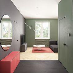 Modern home interior #modernhomecolour #InteriorPlanning #CooInteriorPlanningTips