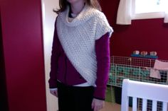 Katniss, from Hunger Games, inspired crochet cowl free pattern