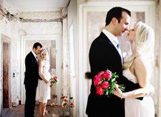 anita-schneider.de anita-schneider.com  https://www.facebook.com/pages/anitaschneider-Fotoshooting-Hochzeitsfotografie-Portrait/171929136208403?ref_type=bookmark