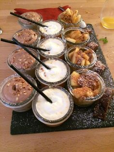 L'Origo, Lyon - Restaurant Avis, Numéro de Téléphone & Photos - TripAdvisor