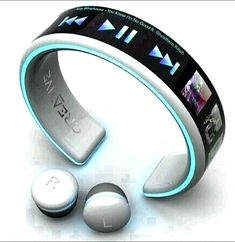 Most Clever Products that you need – jamiiforums tech gadgets science forum Gadget Gifts For Men, Best Gifts For Men, Gifts For Dad, New Technology Gadgets, Latest Technology, Cool School Bags, Mens Gadgets, Unique Mens Rings, Waterproof Bluetooth Speaker